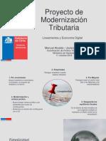 """""""Lineamientos-del-Proyecto-de-Modernización-Tributaria"""".pdf"""