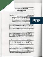 12.- Sublime Salvador (1).pdf