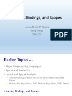CIS424Chap5NamesBindingsScopes.pdf