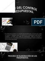 diapositivas luisma.pptx