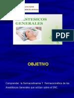 4b_ANESTESICOS GENERALES.ppt