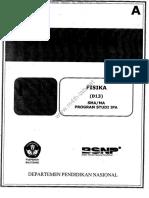 UN 2009 FISIKA www.m4th-lab.net.pdf
