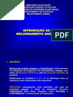 AULA-INTRODUÇÃO AO MELHORAMENTO GENÉTICO.pdf