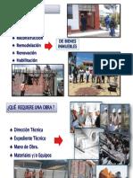 proceso constructivo I-1.pdf
