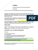Trading with Pixels.pdf