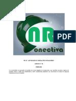 NR-15 ANEXO 10
