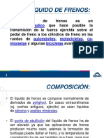 FRENOS Y FLUIDOS.pptx