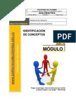 Gerencia Del Servicio Al Cliente Guia (1)