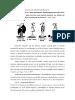 Artículo 7 Derechos Humanos.docx