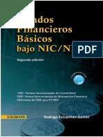 Estados-Financieros-Básicos-bajo-NIC-NIIF.pdf