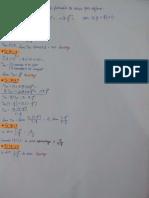 Teórico Integrales-Series Ing. Huais.pdf