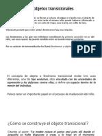 Fenómenos y objetos transicionales.pptx