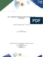 Fase3_Electronica analoga