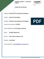 DPES_U1_A1_OSCL