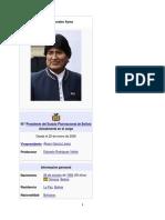 Juan Evo Morales Ayma.docx
