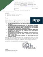 Pemberitahuan Verval PPG 2018 Tahap 3 Reduce