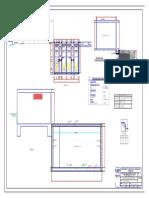 Plano Estructuras de Plnt Trat-model