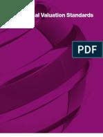IVSC.pdf
