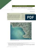 376-Texto del artículo-1476-1-10-20150320