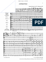 IMSLP322737-PMLP02751-Complete_Score.pdf