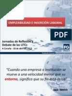 Presentacixn Ignacio Sxnchez.ppt 2063069239