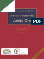 01 Manual Practico del Juicio Oral  -  Diana Cristal Gonzalez Obregon.pdf