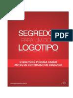 Segredos_para_Um_Bom_Logotipo - 8.5 x 11.pdf
