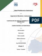 informe compus (1)