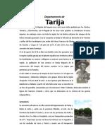 300719365-Departamento-de-TARIJA.docx