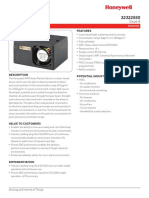 Datasheet - Particle Sensor, HPM Series_32322550-A-En_Final_29Nov16