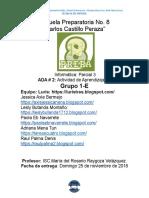 ADA 2 Actividad de aprendizaje 1 LURIS 1°E (1).docx