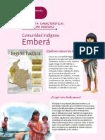 2-Los_Embera1-compressed (1).pdf
