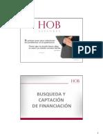 Búsqueda y Captura de Financiación.pdf