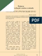 34184-93110-1-SM.pdf