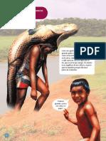 5-Los_Uitotos.pdf
