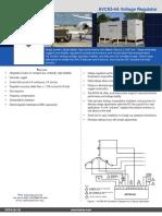AVC63-4A.pdf