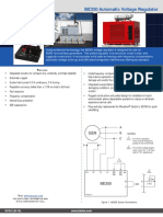 BE350.pdf