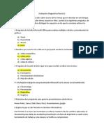 Evaluación Diagnostica Parcial 3.docx