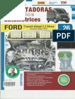 26 - FORD - Transit Diesel 2.pdf