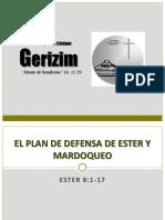 8_el Plan de Defensa de Ester y Mardoqueo