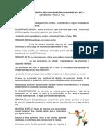 Neurociencia Arte y Pedagogia Multiples Abordajes en La Educacion Para La Paz