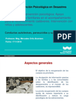INTERVENCION_PSICOLOGICA_EN_DESASTRES (1)