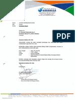 DOKUMEN UMAN Rapat Koordinasi & Evaluasi Bidang Medis, Penunjang Medis, dan Keperawatan Tanggal 30 Juli 2018.pdf