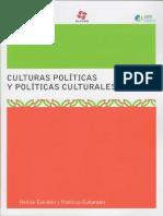 culturas.pdf
