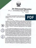 rd201_2018_20180820203604.pdf