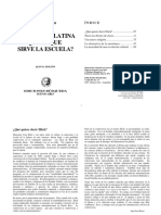 230852972-601-Illich-Ivan-En-America-Latina-Para-Que-Sirve-La-Escuela.pdf