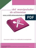 8c6bf8_Manual de Manipuladores Damito.pdf