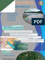 REPRESA-CALOPE-TERMINADO.pptx