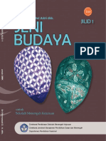 Seni_Budaya_Jilid_1_Kelas_10_Sri_Hermawati_Dwi_arini_dkk_2008.pdf