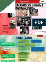 MANUAL DEL INSPECTOR DEL TRABAJO - PRESENTACION.pdf